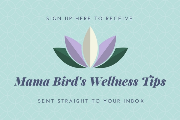 mama-weekly-wellness-tips